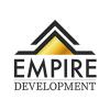 Empire Development profile image