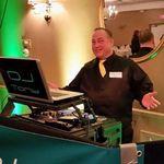 Sound Entertainment DJ & Event Planning profile image.
