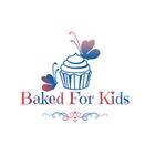 Baked For Kids