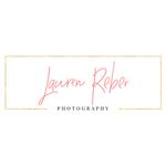 Lauren Reber Photography profile image.