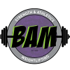BAM Weightlifting Club profile image