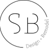 Shade Black Design + Remodel profile image