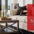 McCreery's Home Furnishings profile image