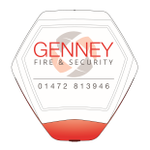Genney Installations profile image.