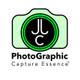 JJCPhotographic logo