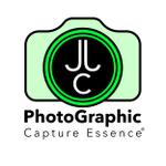 JJCPhotographic profile image.