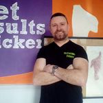 Coach Mc Cormack Personal Training and Fitness Classes profile image.