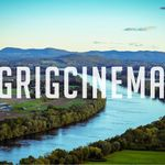 GrigCinema profile image.