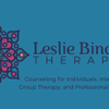 Leslie Binch Therapy profile image