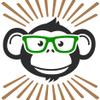 GeekyMonkey creations profile image