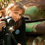 Becca's Photography profile image.