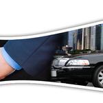 Atlanta Exclusive Limousine profile image.