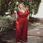 Whitney Vassar Photography