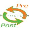 PrePost Nutrition / PPN profile image
