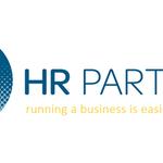 HR Partners,  Inc profile image.