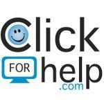 Atigro Digital Marketing profile image.