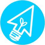 Neocami Marketing & Design profile image.