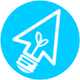 Neocami Marketing & Design logo