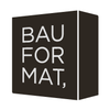 Bauformat Kitchens profile image