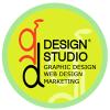 GD Design Studio profile image
