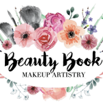 Beauty Book Makeup Artistry profile image.