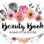 Beauty Book Makeup Artistry profile image