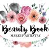 Beauty Book Makeup Artistry profile image