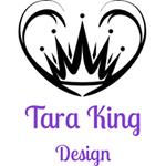 Tara King Design profile image.