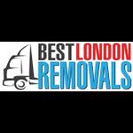 Best London Removals Ltd profile image.