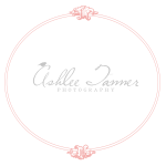Ashlee Tanner Photography  profile image.