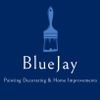 Blue Jay Painting Decorating Home Improvements profile image