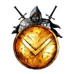 Sumner Ninja profile image.