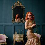Vanda Florist Calgary profile image.