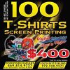 DCP Signs & Wrap / Digital Color Print profile image