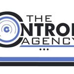 The Control Agency profile image.