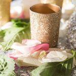 Weddings by Vara profile image.