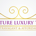 Signature Luxury Travel profile image.
