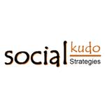 Social Kudo profile image.