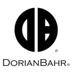 Dorian Bahr | Dorian Development profile image.