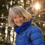 Healthy Transformations profile image.