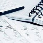 Kwik Bookkeeping and Admin Services