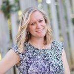 Lainey Bug Photography profile image.