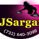 DJSargam logo