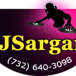 DJSargam profile image.