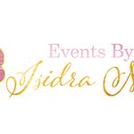 Events by IsidraNicole profile image.