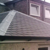 R & J  Roofing profile image