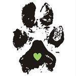 Wholehearted Canine profile image.