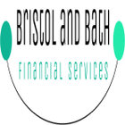 Bristol and Bath Financial Services