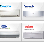 T&S Air Conditioning Ltd profile image.