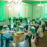 Classique Banquet Hall profile image.